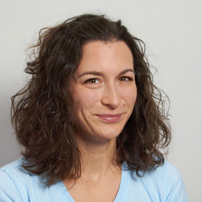 Lara Bellagamba