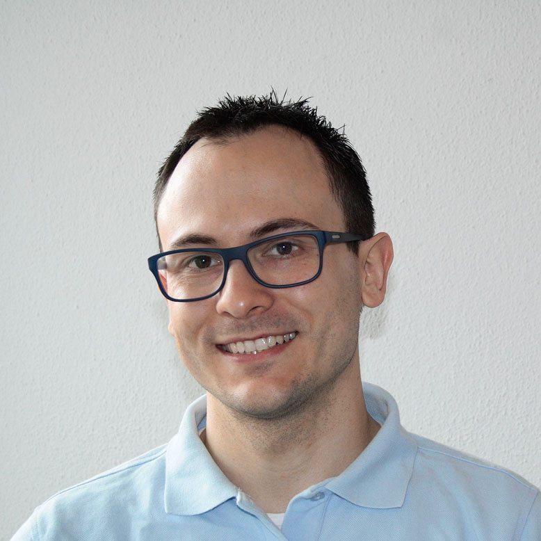 Alessio Savani