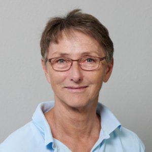 Bea Lauinger-Cammerer