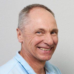 Bernhard Kempter