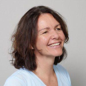 Ulrike Kempter